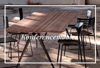 høj kvalitets og samtidig billige møbler