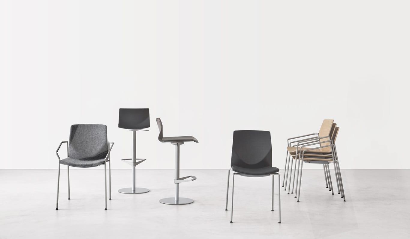 Billige møbler med høj kvalitet i Kolding.
