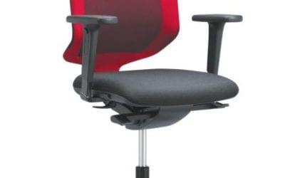 Giroflex 434