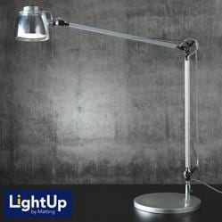 London LED arbejdslampe