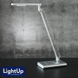 Paris LED arbejdslampe