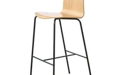 Nam Nam Contract Bar Stool