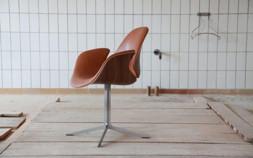 Council-Chair2