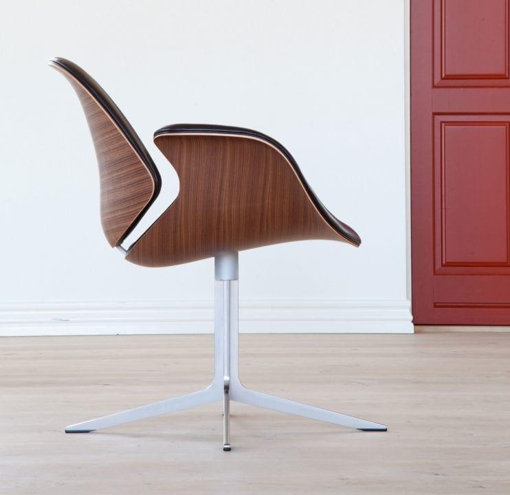 Council-Chair3