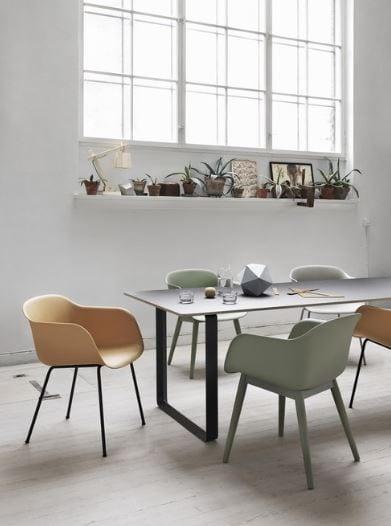 Fiber Chair .1
