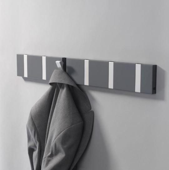 Garderobe – LOCA