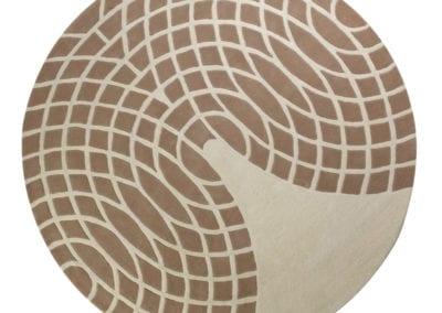 Panton-carpet-frei-sand
