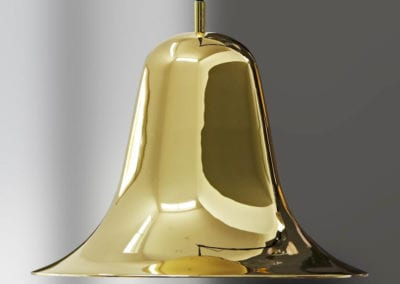 Pantop-Pendant-Brass-Lifestyle-5575x3300px