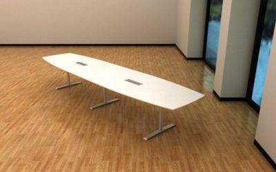 Quadro konferencebord