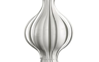 ONION ø45 CM TABLE LAMP