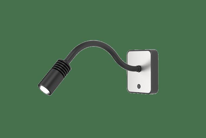 A70-WG Væglamper