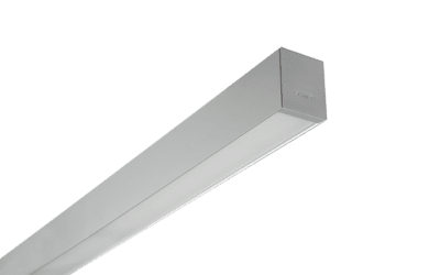 C80-SR Loft lampe