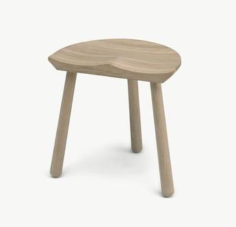 cobbler_stool