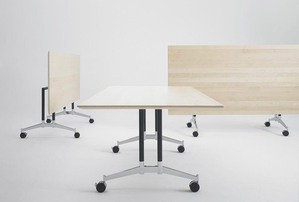 CONTACT skrivebord