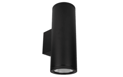 D81-W150 LED Lampe