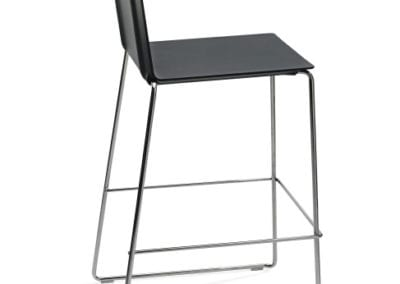 dry-bar-h80cm-black