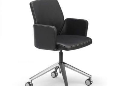giroflex-656-konferenzstuhl-schwarz-63602408
