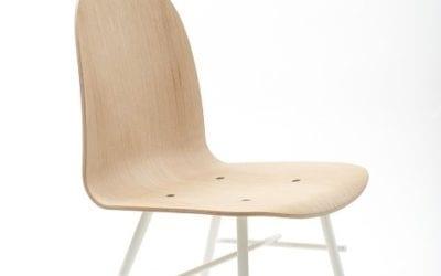 Nam Nam Chair