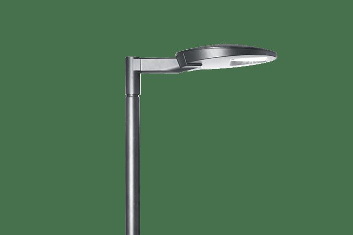 O48 LED lampe