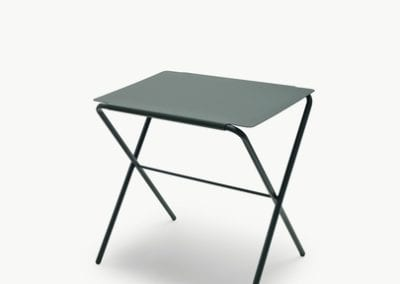 pt_1391002_Bow_Table__High__Hunter_Green_01