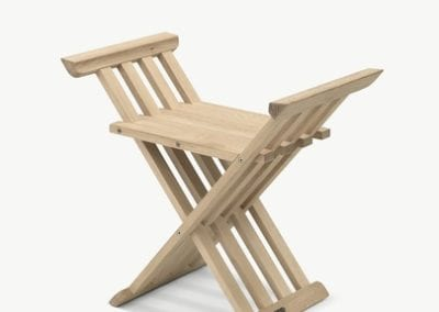 royal_chair