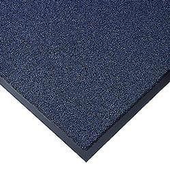 Allt i Ett 90x150cm blå