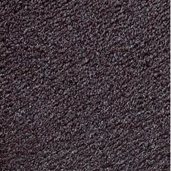 Solett 1,2 x 18,3 m brun