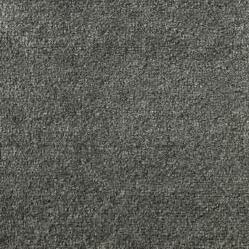 Solett 0,9 x 18,3 m lysegrå