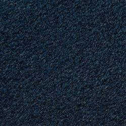 Solett 60 x 90 cm mørkeblå