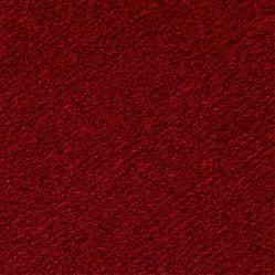 Solett 0,9 x 18,3 m rød