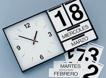 CM.3.Calendarios