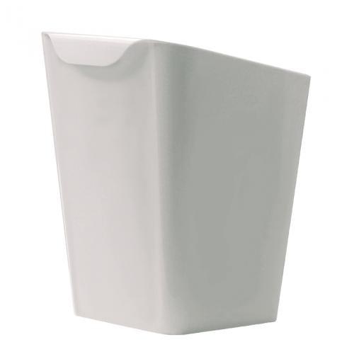 Taboo Papirkurv