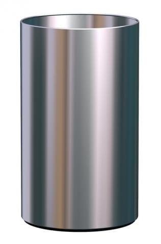 417-image1.png