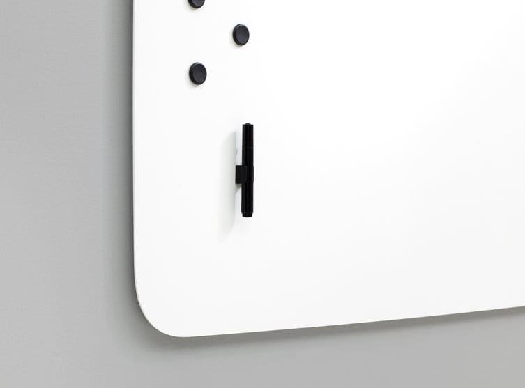Air Flow Whiteboard