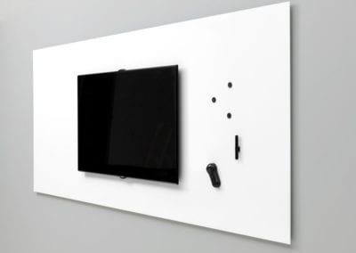 Air-TV-Whiteboard.032105e0