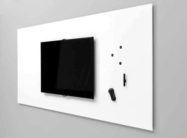 Air TV