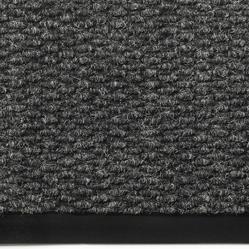 Combi Pin 90 x 150 cm antracit