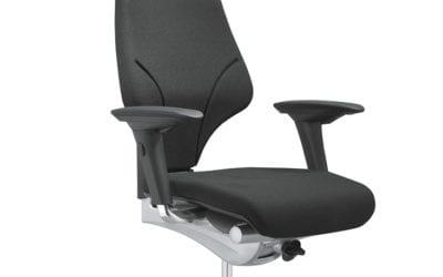 Giroflex 64 – 8078 kontorstol