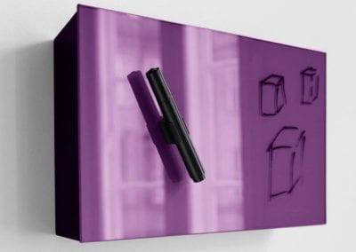 Mood-Box-insp-1.1822aa26