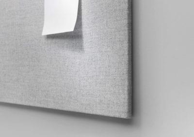 Notice-Board-Fabric-Gray-2.eb60c8fe