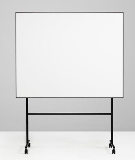 ONE Mobil Whiteboard