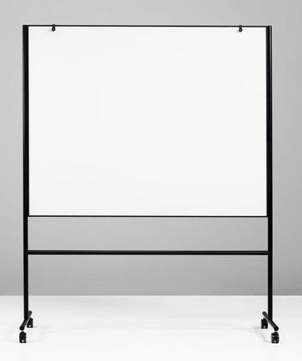 whiteboard stativ perfect mob whiteboard gren whlbar with whiteboard stativ elegant mobilt xcm. Black Bedroom Furniture Sets. Home Design Ideas