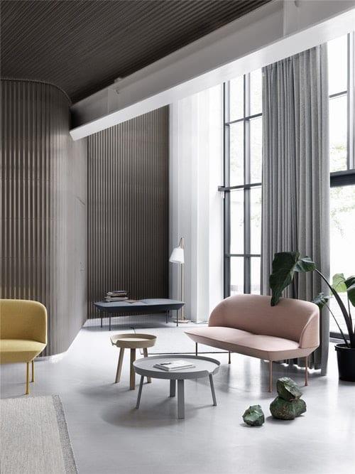 Oslo loungemiljø - 2