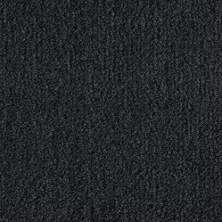 Solett 60×90 cm Svart