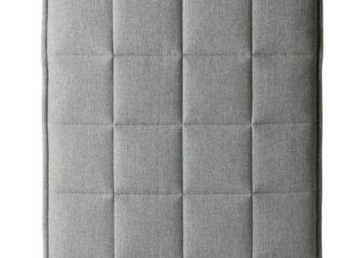 Stitch_011-1024x1024