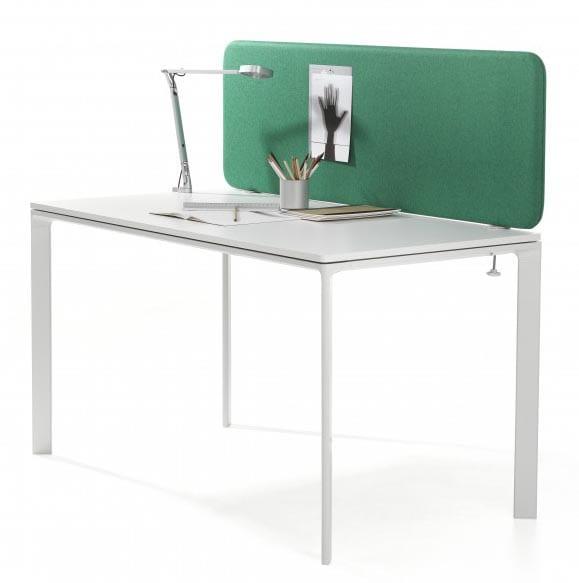 Softline 50 table screen