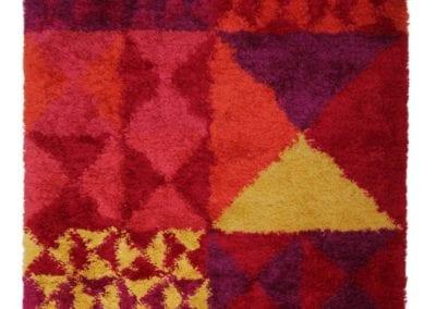 vp-mirror_carpet_rug_verpan_verner-panton_tagwerc_geometri__79377_zoom