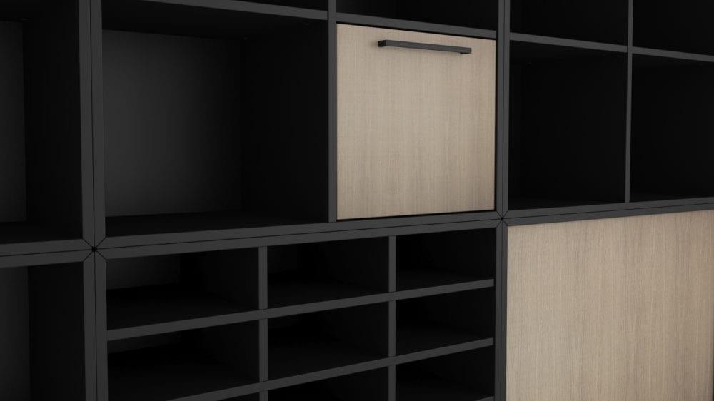 Delta+møbel+samling+6_detalje (1)